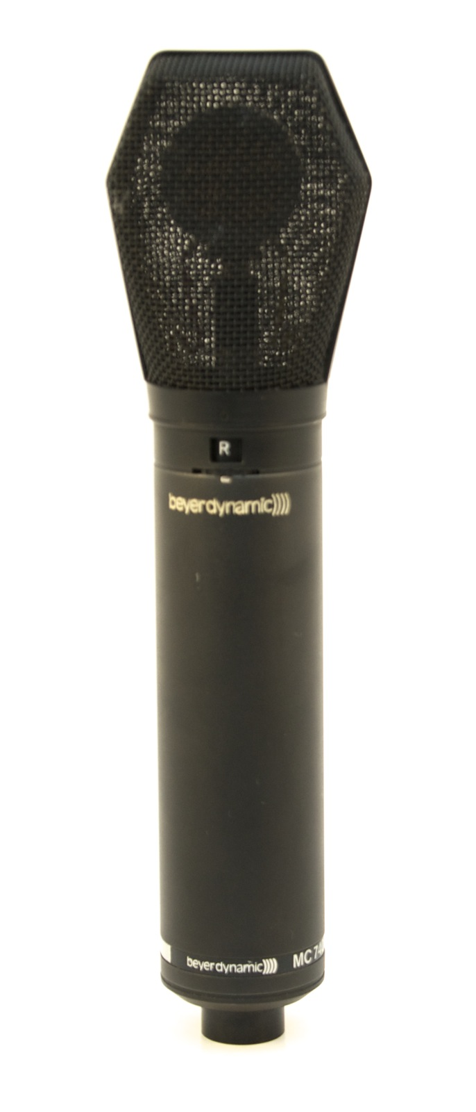 Beyerdynamic MC 740 N